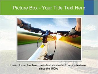 0000076540 PowerPoint Templates - Slide 16