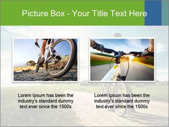 0000076540 PowerPoint Templates - Slide 18