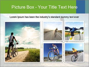 0000076540 PowerPoint Template - Slide 19