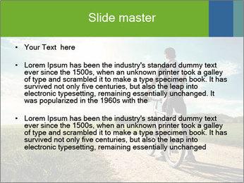 0000076540 PowerPoint Template - Slide 2