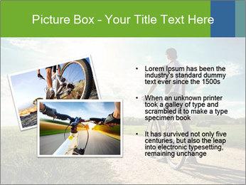 0000076540 PowerPoint Templates - Slide 20