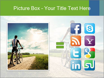 0000076540 PowerPoint Templates - Slide 21