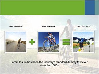 0000076540 PowerPoint Template - Slide 22