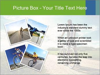0000076540 PowerPoint Template - Slide 23