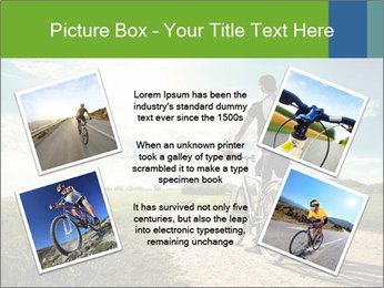 0000076540 PowerPoint Templates - Slide 24