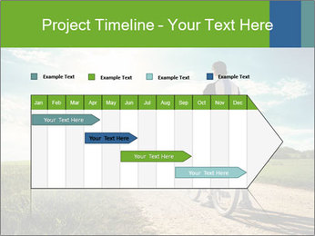 0000076540 PowerPoint Templates - Slide 25