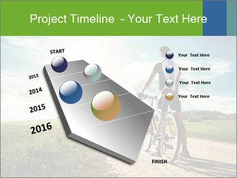 0000076540 PowerPoint Templates - Slide 26