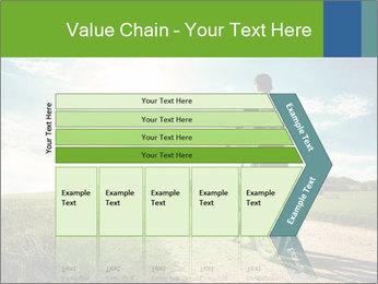 0000076540 PowerPoint Template - Slide 27