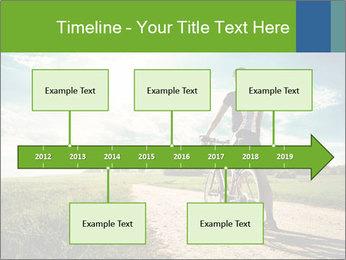 0000076540 PowerPoint Templates - Slide 28