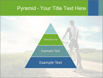 0000076540 PowerPoint Template - Slide 30