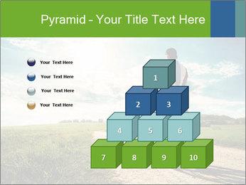 0000076540 PowerPoint Template - Slide 31