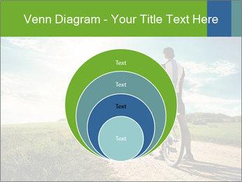 0000076540 PowerPoint Templates - Slide 34