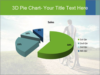 0000076540 PowerPoint Templates - Slide 35