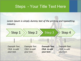 0000076540 PowerPoint Template - Slide 4