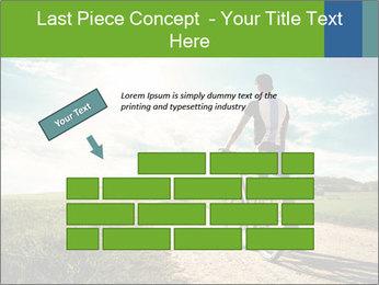 0000076540 PowerPoint Templates - Slide 46