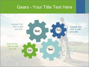 0000076540 PowerPoint Templates - Slide 47