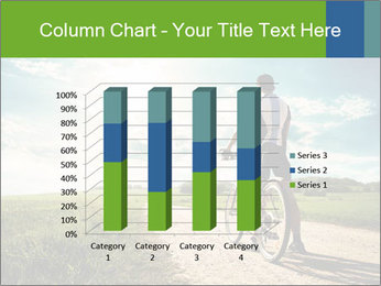 0000076540 PowerPoint Templates - Slide 50