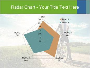 0000076540 PowerPoint Template - Slide 51