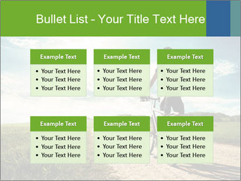 0000076540 PowerPoint Template - Slide 56