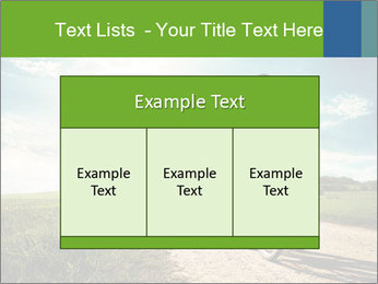 0000076540 PowerPoint Template - Slide 59