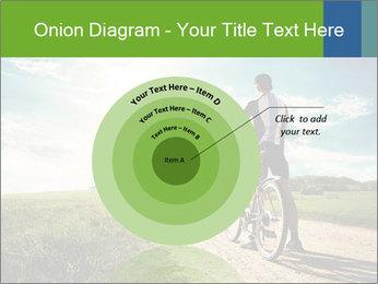 0000076540 PowerPoint Template - Slide 61