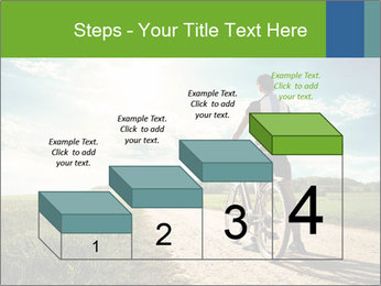0000076540 PowerPoint Template - Slide 64