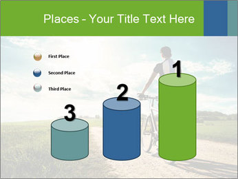 0000076540 PowerPoint Template - Slide 65