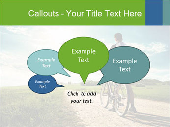 0000076540 PowerPoint Template - Slide 73