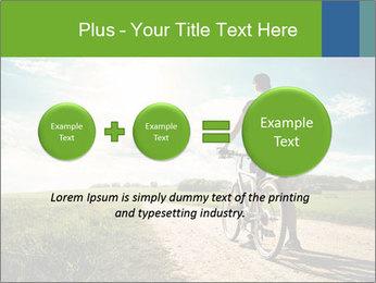 0000076540 PowerPoint Template - Slide 75