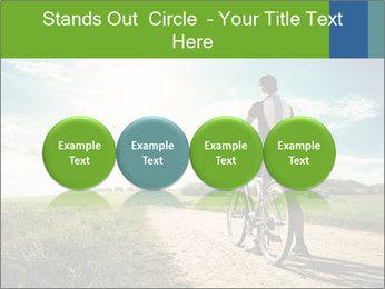 0000076540 PowerPoint Template - Slide 76