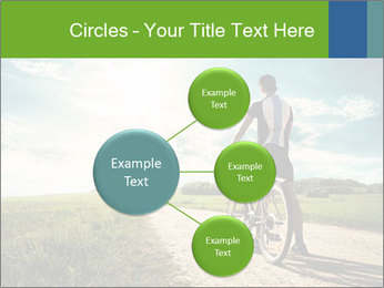0000076540 PowerPoint Template - Slide 79