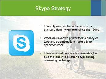 0000076540 PowerPoint Templates - Slide 8