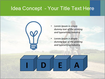 0000076540 PowerPoint Template - Slide 80