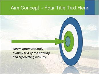 0000076540 PowerPoint Template - Slide 83