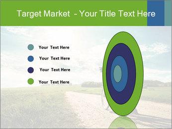 0000076540 PowerPoint Template - Slide 84