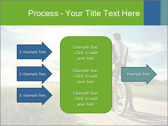 0000076540 PowerPoint Template - Slide 85