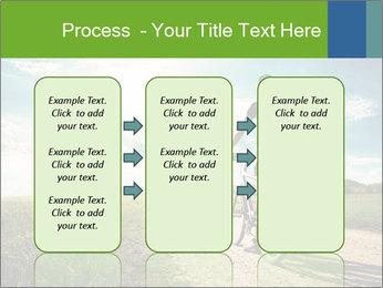 0000076540 PowerPoint Template - Slide 86