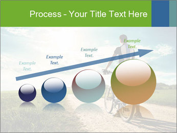 0000076540 PowerPoint Template - Slide 87