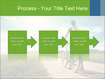0000076540 PowerPoint Template - Slide 88