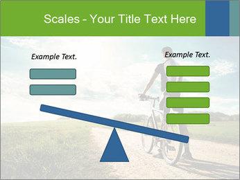 0000076540 PowerPoint Template - Slide 89