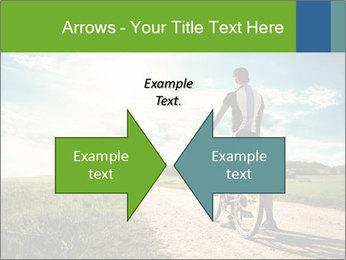 0000076540 PowerPoint Templates - Slide 90