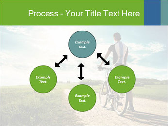 0000076540 PowerPoint Template - Slide 91