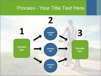 0000076540 PowerPoint Template - Slide 92