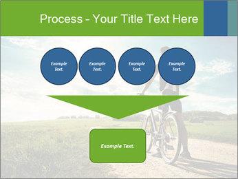 0000076540 PowerPoint Template - Slide 93