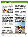 0000076540 Word Templates - Page 3