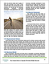 0000076540 Word Templates - Page 4