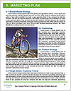 0000076540 Word Templates - Page 8