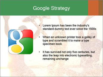 0000076541 PowerPoint Templates - Slide 10