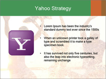 0000076541 PowerPoint Template - Slide 11