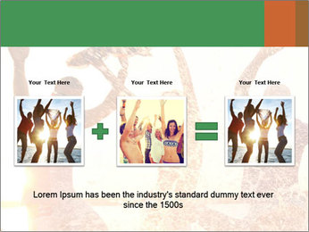 0000076541 PowerPoint Template - Slide 22